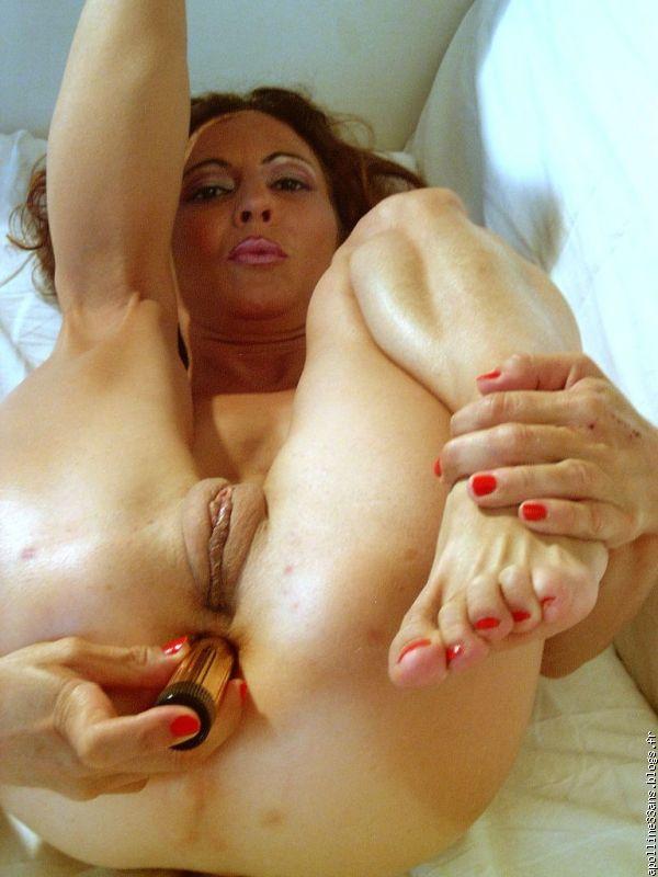Lesbiennes avec sex toys-8825